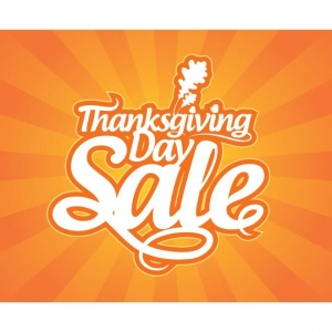 Thanksgiving-Day-Sale