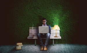 9-Sites-for-a-Freelance-Writer