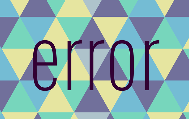 20-Most-Common-Errors-in-Writing