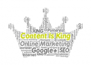 Content-is-King-5-Reasons