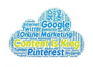 Content-is-King-Increased-SEO