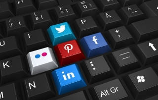 Content Marketing Through a Social Media Marketing Plan