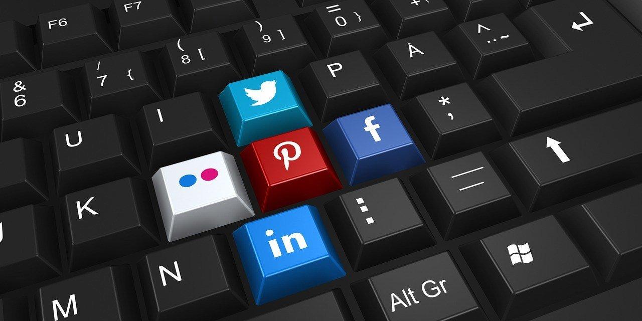 Content Marketing Through a Social Media Marketing Plan