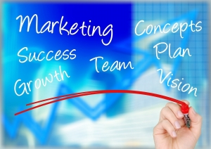 5 Content Marketing Benefits to Remember