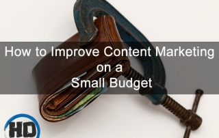 How-to-Improve-Content-Marketing-on-a-Small-Budget