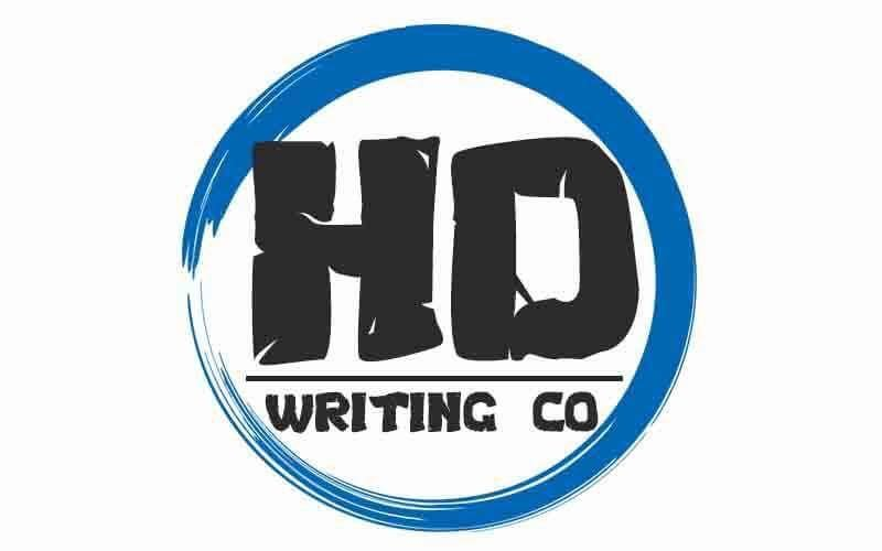 HD Writing Co.