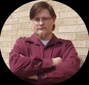 Billy Haynes - CEO HD Writing Co.